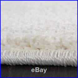 Designer Rug Carpets Modern Classic Rugs Small Large Living Area Rugs Beige New