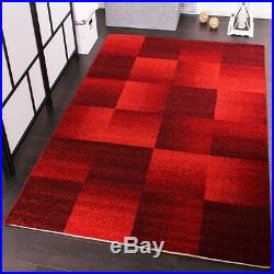 Modern Red Rug Roselawnlutheran   Red rugs for living roomRed Rugs For Living Room CieVi Home  Red Rugs For Living Room  . Red Rugs For Living Room. Home Design Ideas
