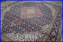 Outstanding Handmade Persian Carpet With Great Design & Superb Color 400 x 300cm