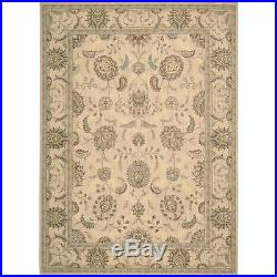 Small High Quality PERSIAN CARPET Home Room FLOOR RUGS Thick Longwool RUG MAT